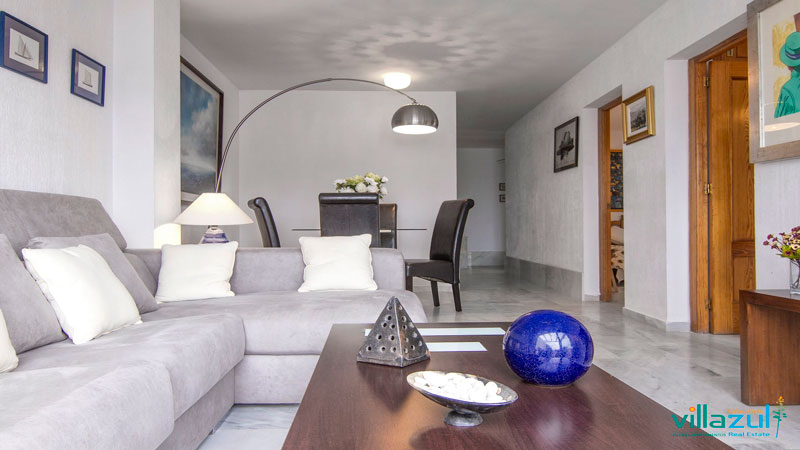 Apartamento Amanecer - San José Cabo de Gata