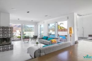 Villa Deluxe 1