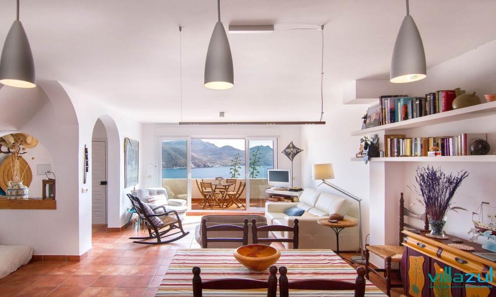 Casa La Pita 1