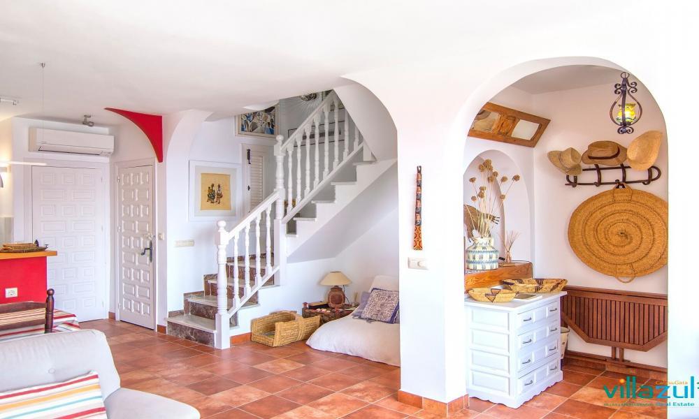 Casa La Pita 3