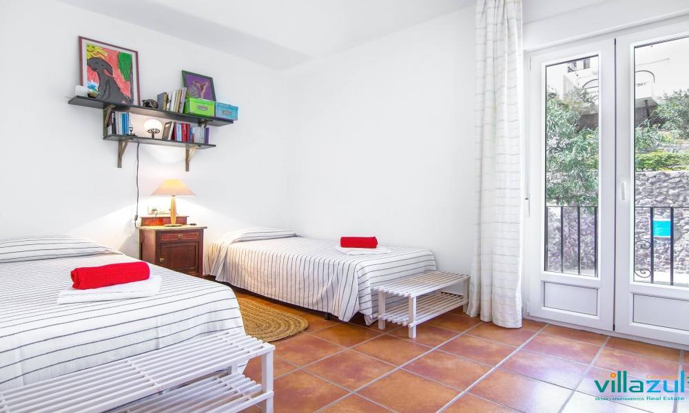 Casa La Pita 5