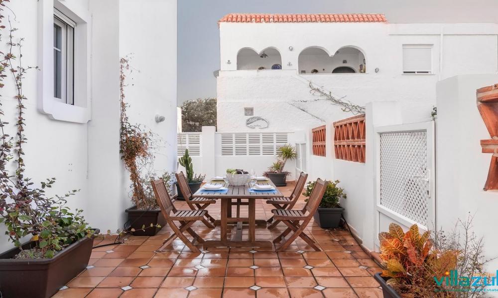 Casa Las Minas 10