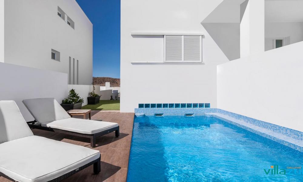 Villa del Mar 2