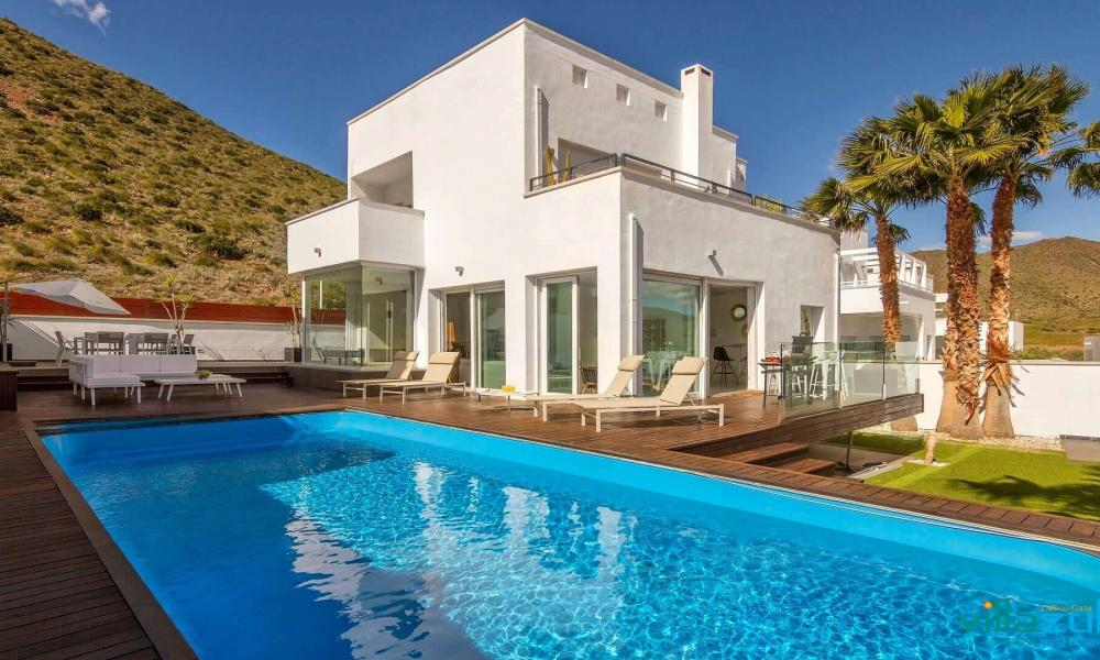 Villa Deluxe 10