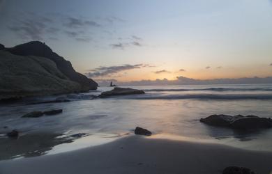 Semana Santa en Cabo de Gata