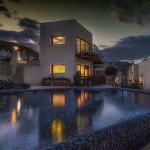 Alojamientos de Casas, Villas y Apartamentos - Villazul Cabo de Gata