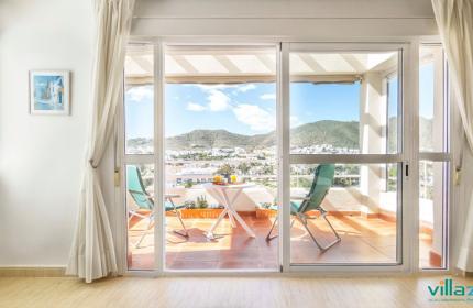 Los Mejores Apartamentos Turísticos en Cabo de Gata Según Booking