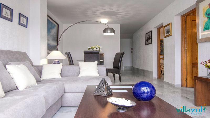 Apartamento Amanecer - Los Mejores Apartamentos Turísticos en Cabo de Gata