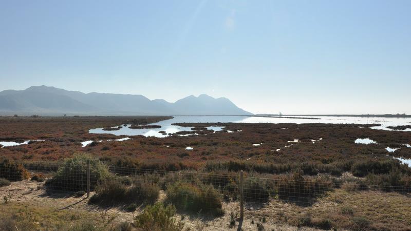 Cabo de Gata, la mejor opción para el Puente de Diciembre